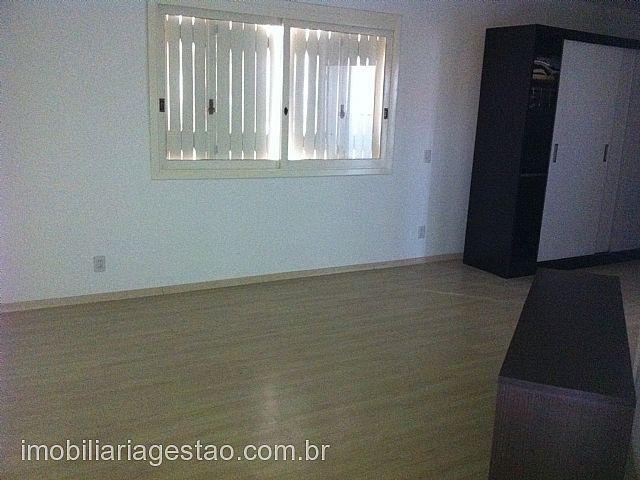 Imobiliária Gestão - Casa 2 Dorm, Canoas (147440) - Foto 8