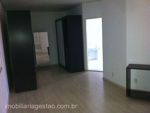 Imobiliária Gestão - Casa 2 Dorm, Canoas (147440) - Foto 6