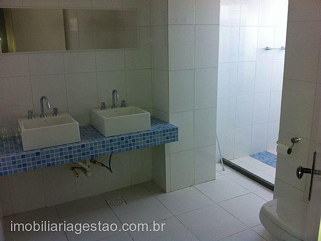 Imobiliária Gestão - Casa 2 Dorm, Canoas (147440) - Foto 5