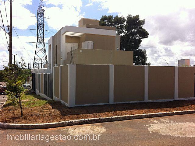 Imobiliária Gestão - Casa 2 Dorm, Canoas (147440) - Foto 2
