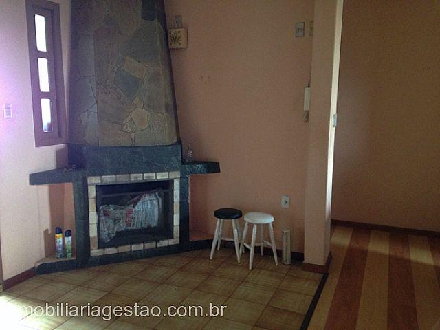 Apto 3 Dorm, Centro, Canoas (148325) - Foto 9