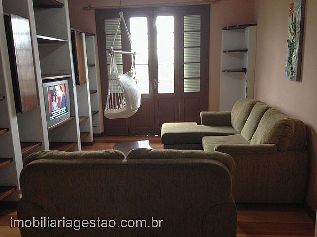 Apto 3 Dorm, Centro, Canoas (148325) - Foto 7
