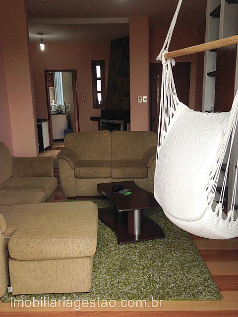 Apto 3 Dorm, Centro, Canoas (148325) - Foto 6