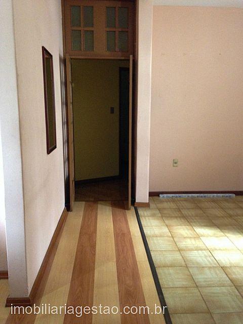 Apto 3 Dorm, Centro, Canoas (148325) - Foto 4