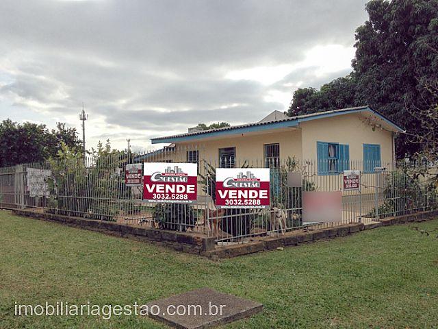 Imóvel: Imobiliária Gestão - Apto 2 Dorm, Igara, Canoas