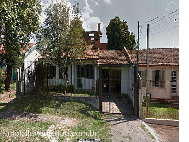 Casa, Igara, Canoas (150826)