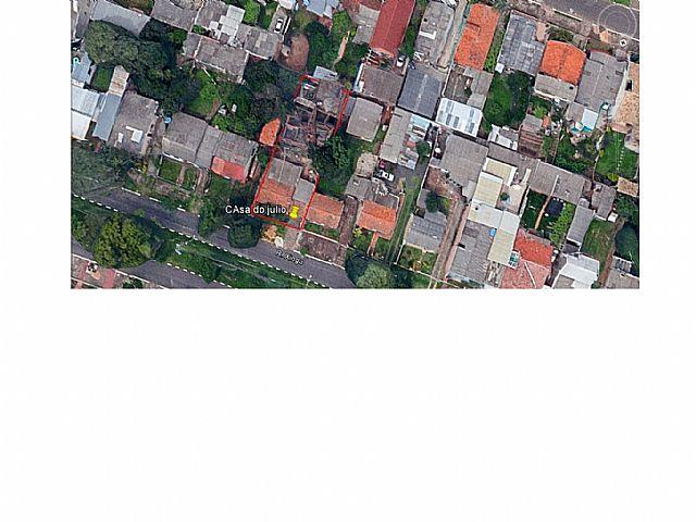Imobiliária Gestão - Casa, Igara, Canoas (150826) - Foto 2