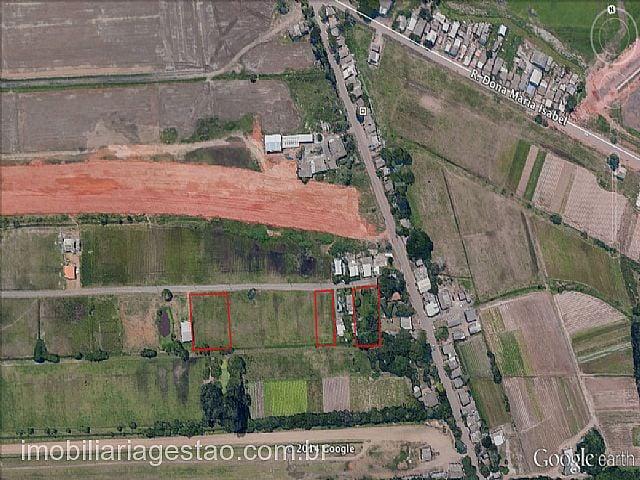 Im�vel: Imobili�ria Gest�o - Terreno, Mato Grande, Canoas