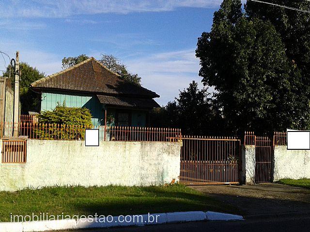 Terreno, Rio Branco, Canoas (155003) - Foto 2