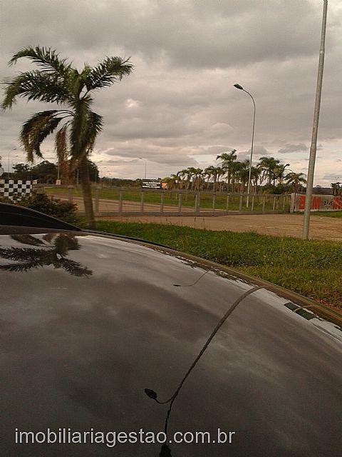 Casa, Tabai, Nova Santa Rita (155450) - Foto 10