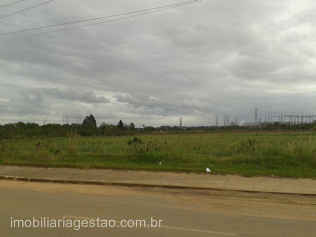 Casa, Tabai, Nova Santa Rita (155450) - Foto 9
