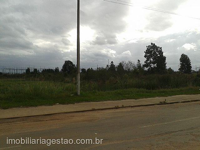 Casa, Tabai, Nova Santa Rita (155450) - Foto 8
