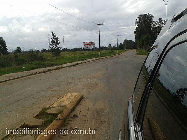Casa, Tabai, Nova Santa Rita (155450) - Foto 7