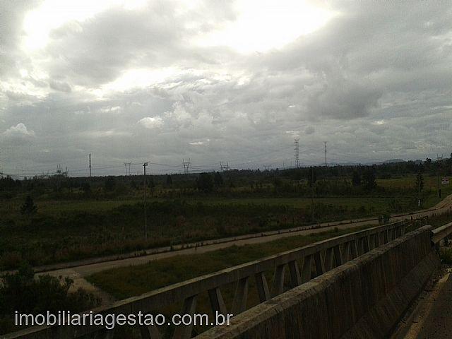 Casa, Tabai, Nova Santa Rita (155450) - Foto 5