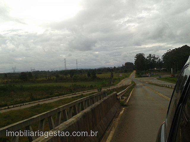 Casa, Tabai, Nova Santa Rita (155450) - Foto 4