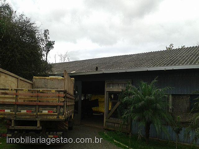 Casa, Tabai, Nova Santa Rita (155450) - Foto 3