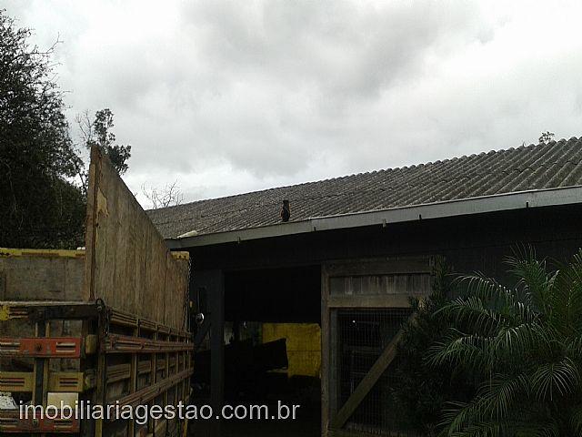 Casa, Tabai, Nova Santa Rita (155450) - Foto 2