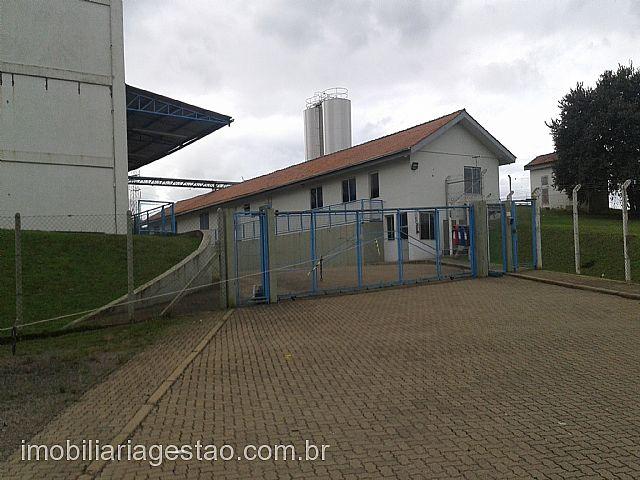 Imobiliária Gestão - Casa, Tabai, Nova Santa Rita - Foto 10