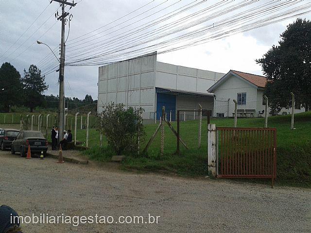 Imobiliária Gestão - Casa, Tabai, Nova Santa Rita - Foto 6