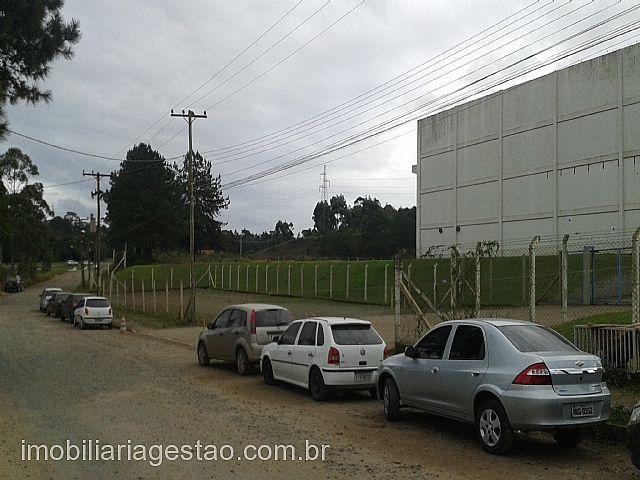 Imobiliária Gestão - Casa, Tabai, Nova Santa Rita - Foto 5