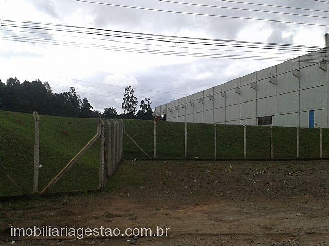Imobiliária Gestão - Casa, Tabai, Nova Santa Rita - Foto 4