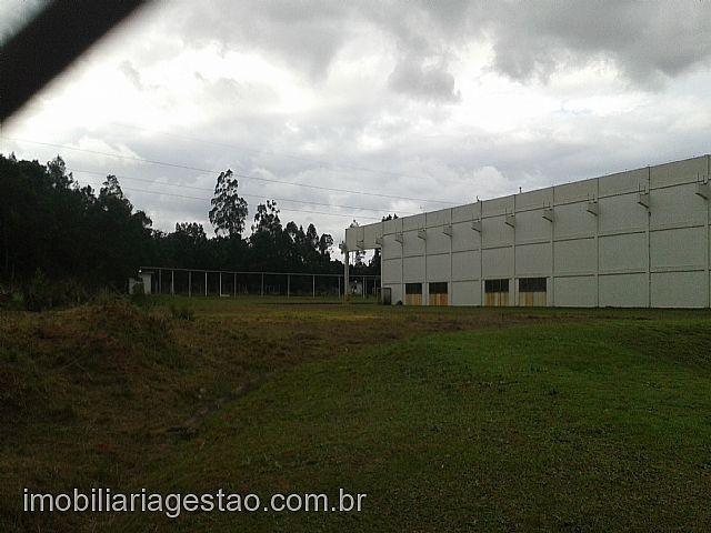 Imobiliária Gestão - Casa, Tabai, Nova Santa Rita - Foto 3