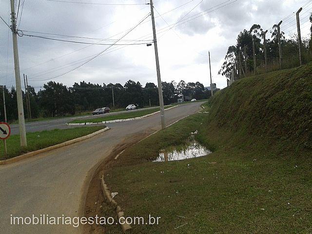 Imobiliária Gestão - Casa, Tabai, Nova Santa Rita - Foto 2