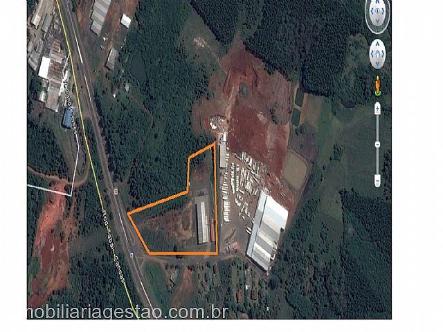 Imobiliária Gestão - Casa, Tabai, Nova Santa Rita