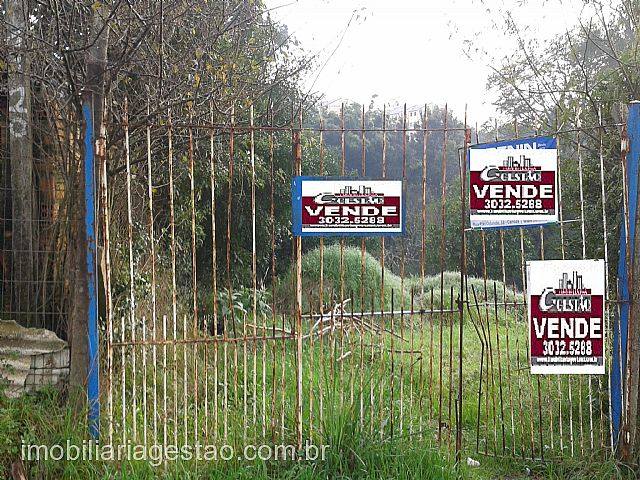 Imobiliária Gestão - Terreno, Olaria, Canoas