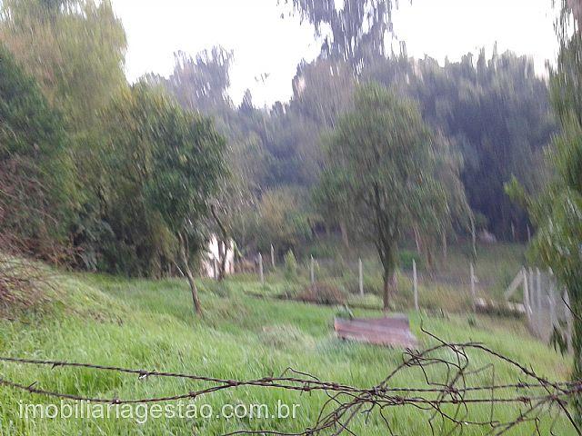 Imobiliária Gestão - Terreno, Olaria, Canoas - Foto 8