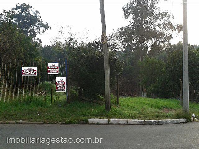 Imobiliária Gestão - Terreno, Olaria, Canoas - Foto 5