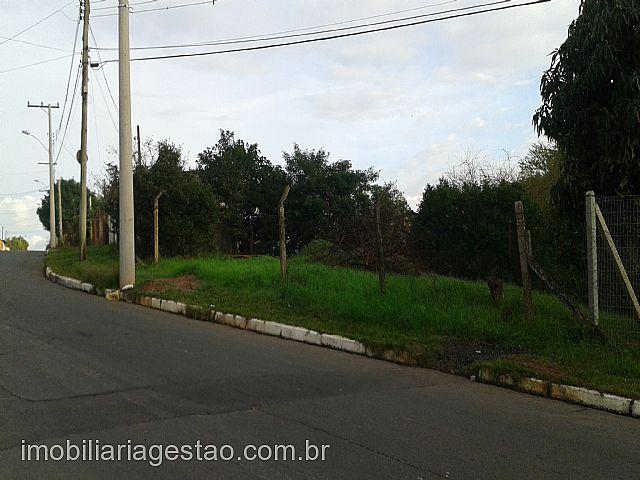 Imobiliária Gestão - Terreno, Olaria, Canoas - Foto 2