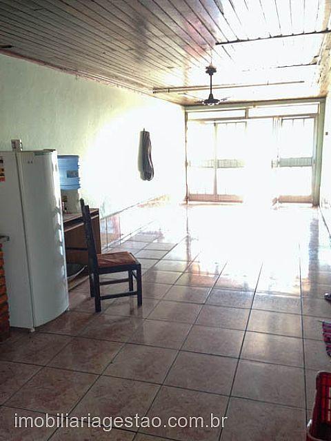 Casa 3 Dorm, Guajuviras, Canoas (162712) - Foto 8