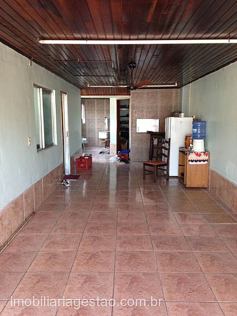 Casa 3 Dorm, Guajuviras, Canoas (162712) - Foto 6