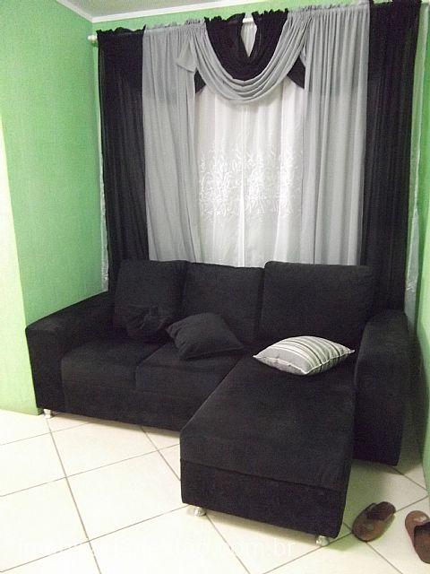 Imobiliária Gestão - Apto 2 Dorm, Olaria, Canoas - Foto 8