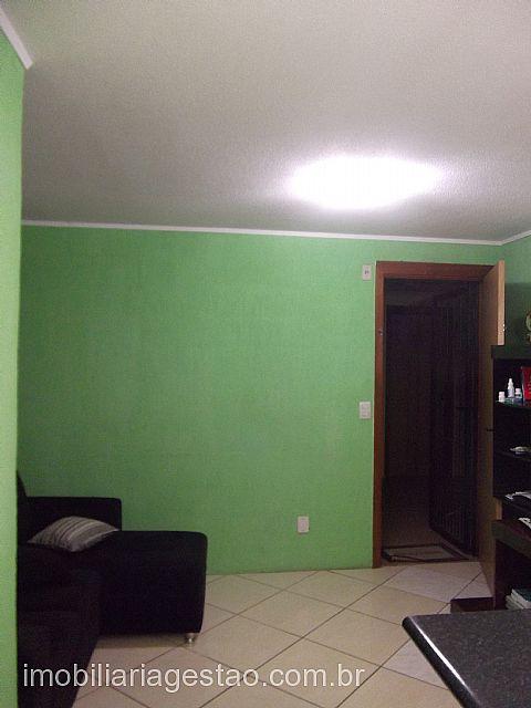 Imobiliária Gestão - Apto 2 Dorm, Olaria, Canoas - Foto 7
