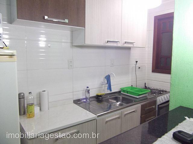 Imobiliária Gestão - Apto 2 Dorm, Olaria, Canoas - Foto 6
