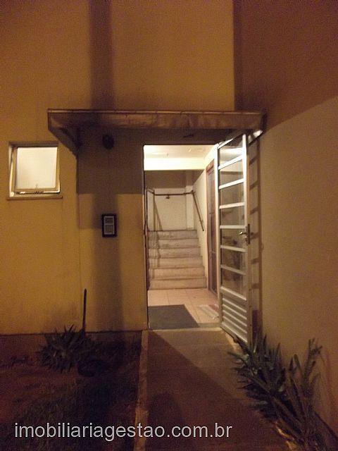 Imobiliária Gestão - Apto 2 Dorm, Olaria, Canoas - Foto 2