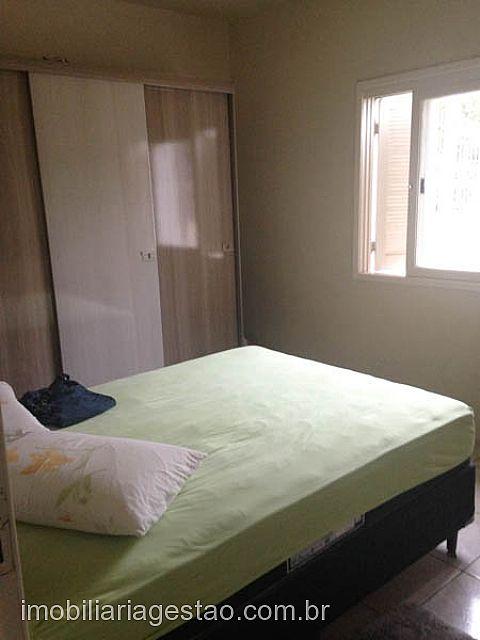 Imobiliária Gestão - Casa 2 Dorm, Central Park - Foto 9