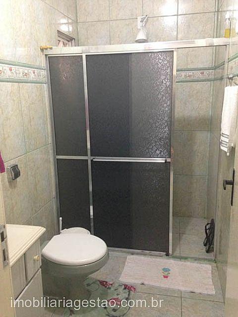 Imobiliária Gestão - Casa 2 Dorm, Central Park - Foto 3