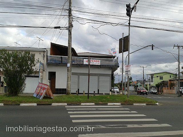 Imobiliária Gestão - Casa, Estância Velha, Canoas