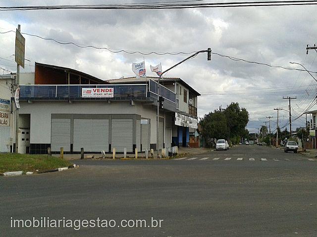Imobiliária Gestão - Casa, Estância Velha, Canoas - Foto 3