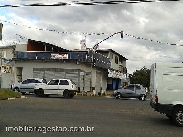 Imobiliária Gestão - Casa, Estância Velha, Canoas - Foto 2