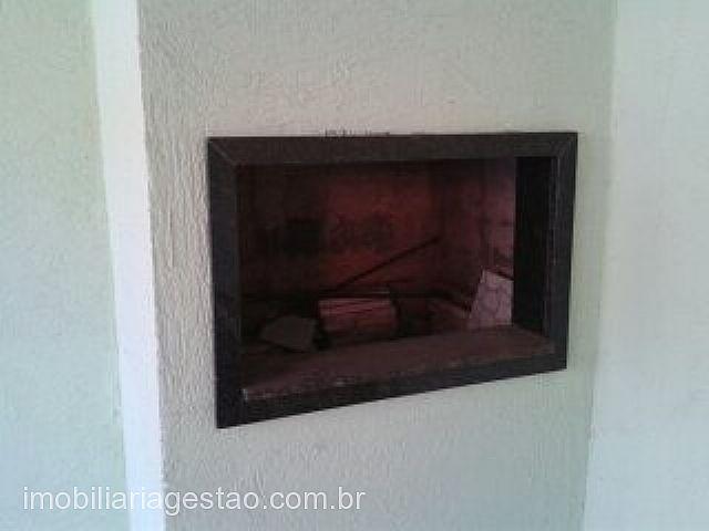 Imobiliária Gestão - Casa 3 Dorm, Ozanan, Canoas - Foto 9