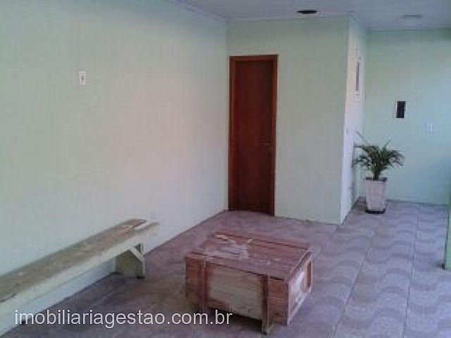 Imobiliária Gestão - Casa 3 Dorm, Ozanan, Canoas - Foto 8