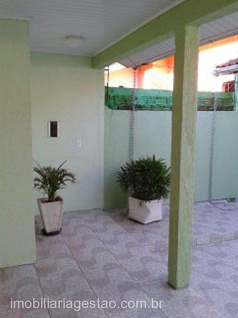 Casa 3 Dorm, Ozanan, Canoas (168564) - Foto 6