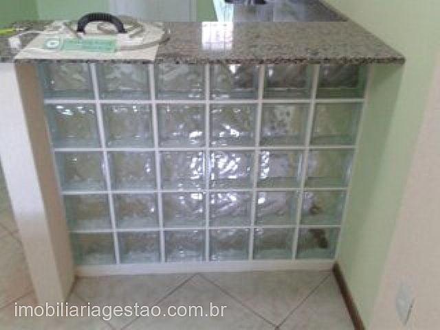 Imobiliária Gestão - Casa 3 Dorm, Ozanan, Canoas - Foto 3