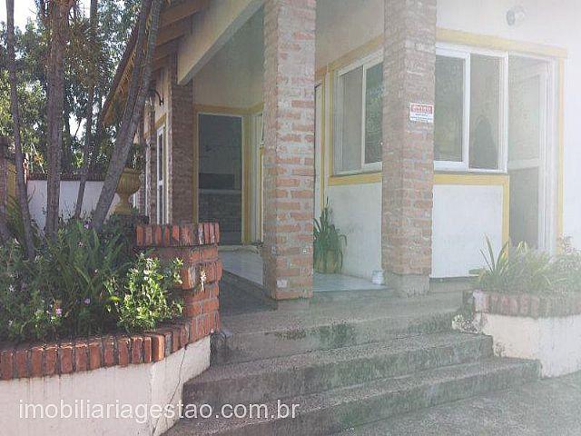 Imobiliária Gestão - Casa 2 Dorm, Estância Velha - Foto 9