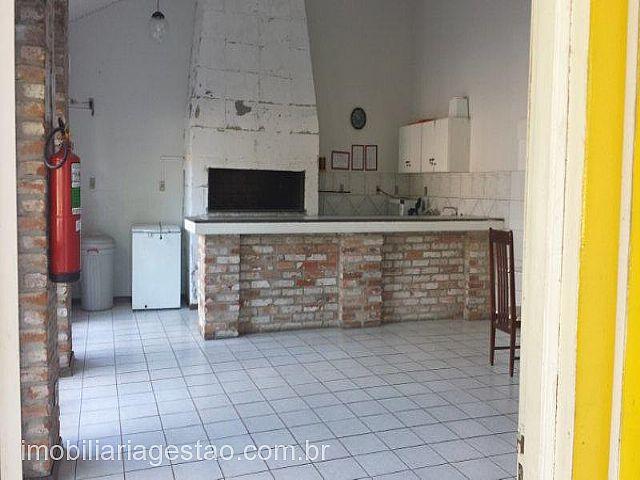 Imobiliária Gestão - Casa 2 Dorm, Estância Velha - Foto 8