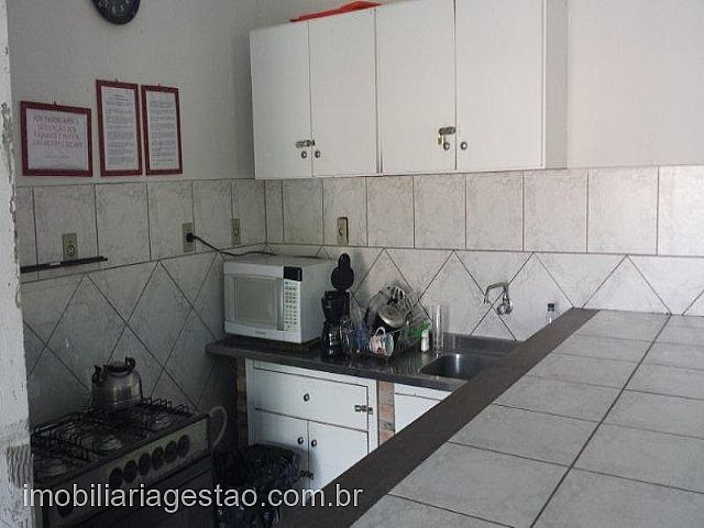 Imobiliária Gestão - Casa 2 Dorm, Estância Velha - Foto 6